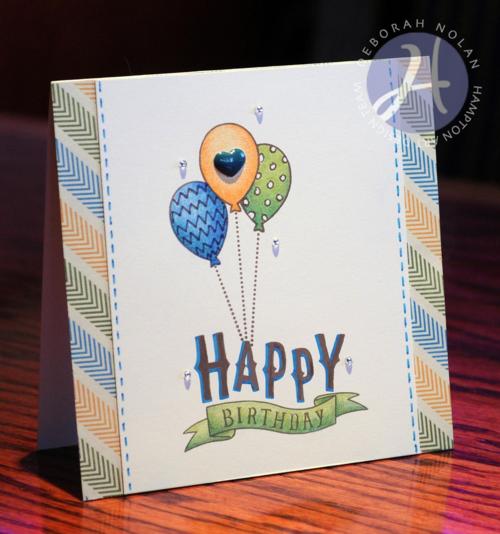 15-01-03-Hampton-Happy-Bday