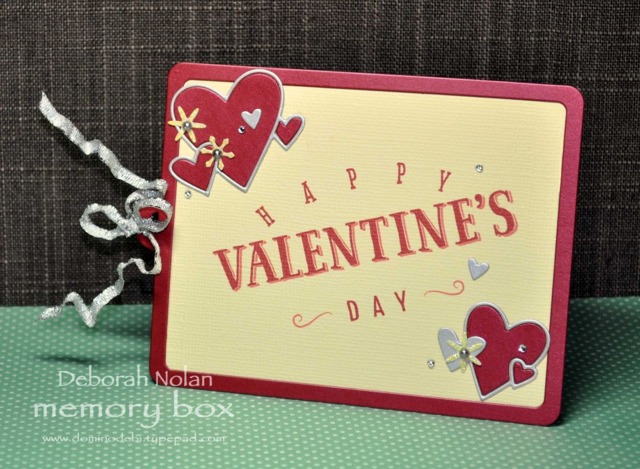 2015-01-18-MB-Happy-V-Day