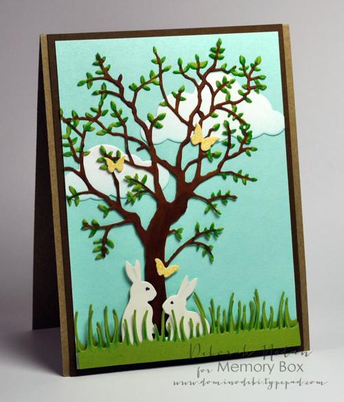 2015-03-08-MB-Springtime-Bunnies