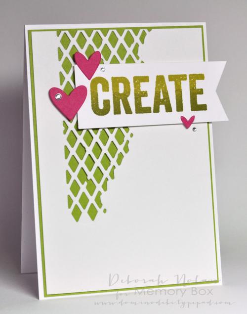 2015-04-11-MB-Create-1
