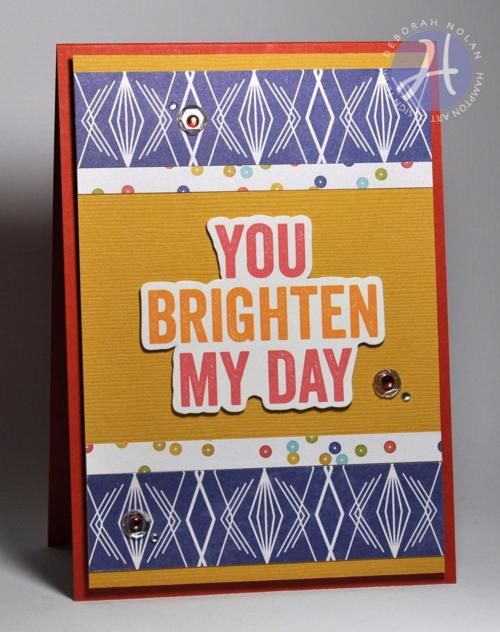 2015-05-20-Hampton-You-Brighten-My-Day