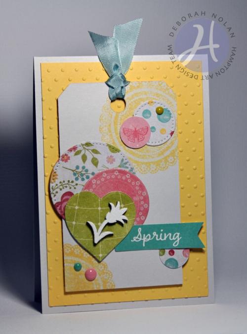2015-05-20-Hampton-Spring