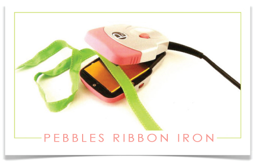 Pebbles-Ribbon-Iron1