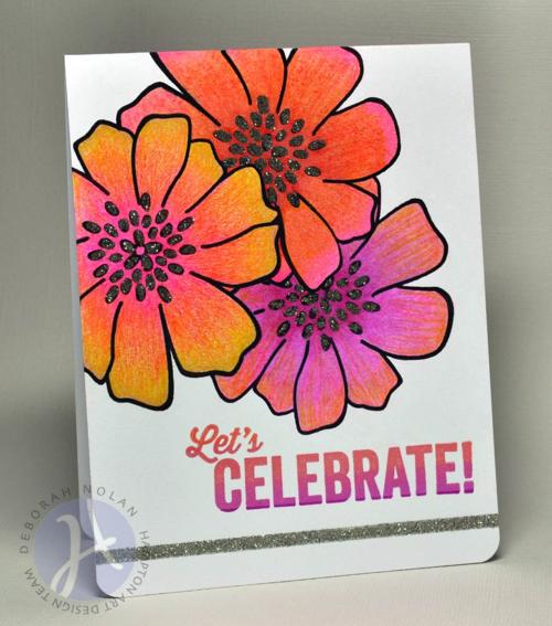 2015-08-01-HA--Let's-Celebrate-SMALL