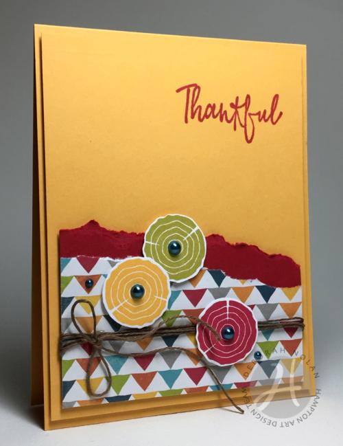 2017-02-01-Thankful