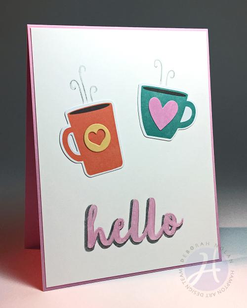 2017-05-01-Hello