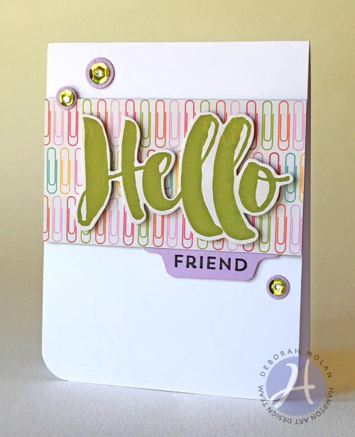 2017-06-01-Hello-Friend