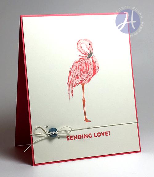 2017-08-01-Sending-Love