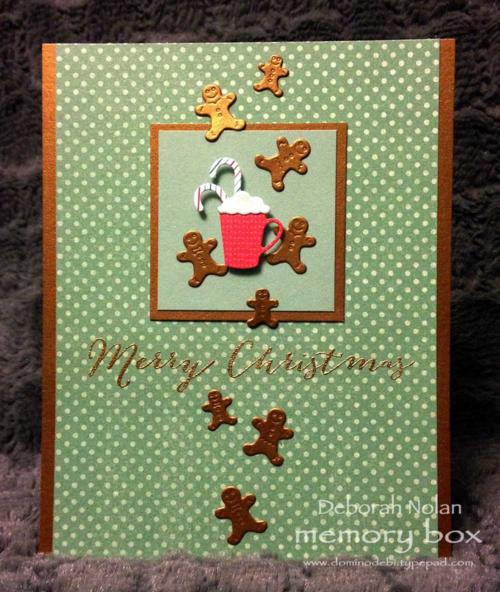 2014-12-08---MB---Merry-Xmas