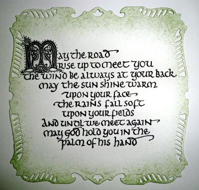 Christi 2