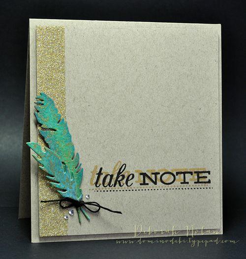 2015-02-CCC-Take-Note