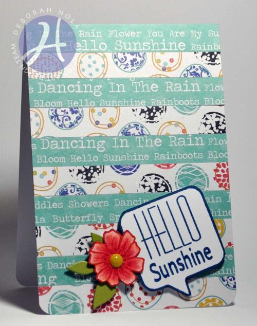 2015-05-29-HArt-Hello-Sunshine-Small