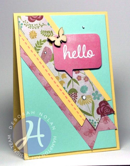 2015-06-05-HArt-Hello