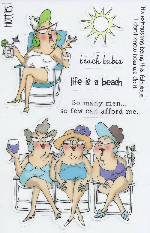 Beach-babes-sc0653-art-impressions