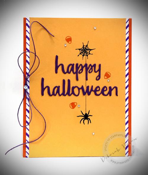 2016-10-24---Happy-halloween