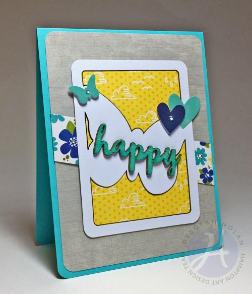 2017-04-04-Happy