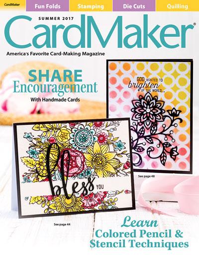 CardMaker_Summer17