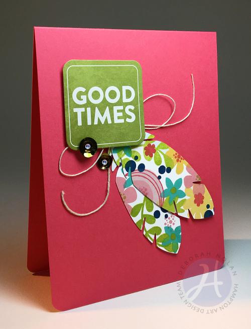 2017-05-01-Good-Times