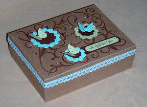 Cardbox_2