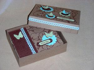 Cardboxopen_2