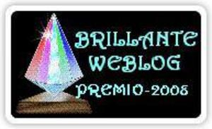 Brilliant_weblog_award_2